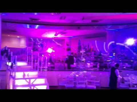 boda centro libanes Bodas Status