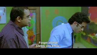 Hum Tum Shabana - Trailer