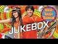 """""""Band Baaja Baaraat"""" - Full Song Audio Jukebox"""
