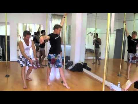 SSS 12WBT Pole Dancing.m4v