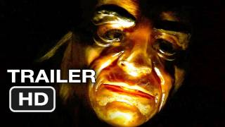 Don't Go Into the Woods Official Trailer - Vincent D'Onofrio Horror Movie (2011) HD
