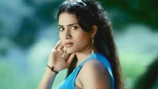 Monalisa Video Song - Nee Sukhame Ne Koruthunna