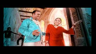 Surjit Bhullar & Sudesh Kumari  Safari  Full HD Brand New Punjabi Song