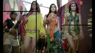 Radhe Shyam Remix - Love Ho Jaye Feat. By Tulsi Kumar