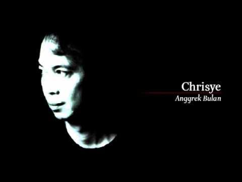 Chrisye - Anggrek Bulan -djdt-XYv47c