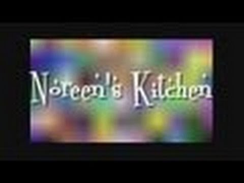 Noreen's Kitchen:  How I Make Pizza, On the Cheap!
