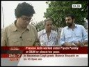 Prasoon Joshi Ndtv Walk talk interview prasoon &amp; piyush pandey ,Indian Advertising Legends