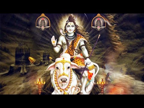 Shiva Sankalpa - Mantras of Mystic India - Sanskrit Spiritual