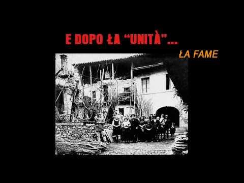 1866: PLEBISCITO TRUFFA - Veneto e Italia (in lingua veneta)