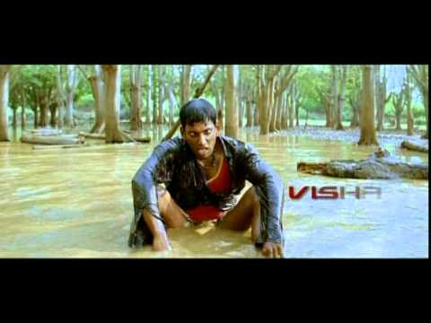 Vaadu Veedu Trailer - Telugu cinema Videos - Vishal & Arya
