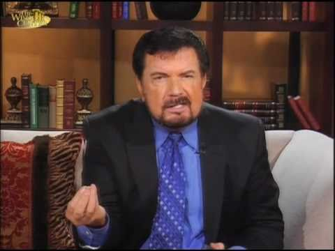 Dr. Mike Murdock - 7 Secrets From 7 Men Who Knew How To Obtain Miracles (7 Minutes of Wisdom)