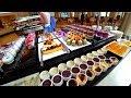 ТУРЦИЯ ЛУЧШАЯ ЕДА! ОТДЫХ ЗА 3300$ Calista Luxury Resort 5* Отдых в Турции 2018 Анталья Белек