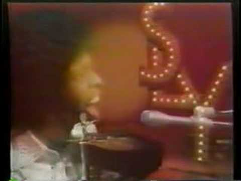 Sly Stone on Mike Douglas '74 part 3 of 3 thebadcause.com