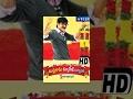 Malligadu Marriage Bureau Full Movie - Srikanth, Manochitra - Latest Telugu Full Movie - 2014