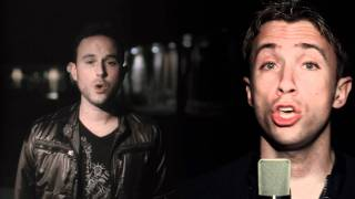 Usher - Without You A CAPELLA Cover!!!