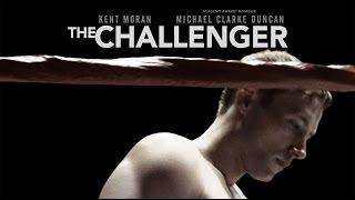 The Challenger - Trailer