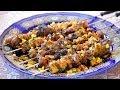 Reteta Frigarui in stil marocan - JamilaCuisine