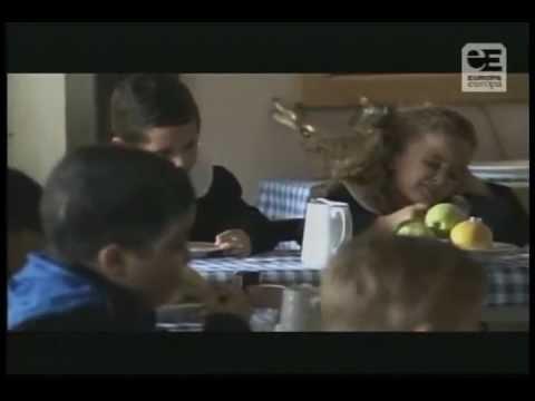 Maria Montessori sub esp (segunda parte)