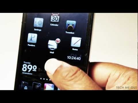 """Top 10 Cydia Jailbreak Apps"" Tweaks and Mods iPhone, iPod Touch and iPad PART 4"