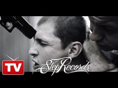 Chada ft. SBS - Syf tych ulic (prod. Donatan)