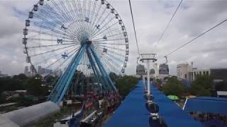 Hey Texas... Check Out the State Fair of Texas