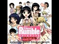 School Rumble - The sooner, the better