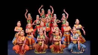 Kavithalaya  Naatiyapalli new adv