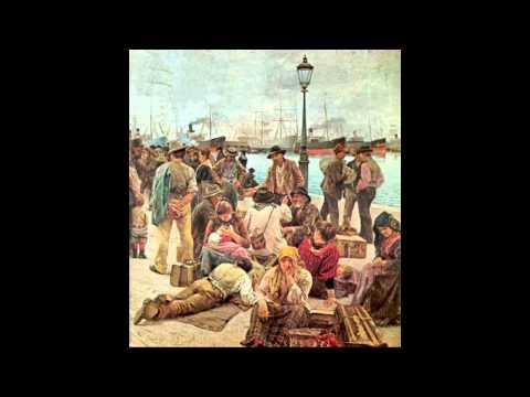 Spancil Hill (Cnoc Uarchoille) The Dubliners com legendas em galego-português