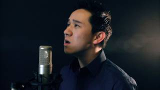Adele - Set Fire To The Rain (Jason Chen Cover)