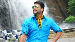 Watch Exclusive interview with Sakalakala Vallavan Jayam Ravi Red Pix tv Kollywood News 30/Jul/2015 online