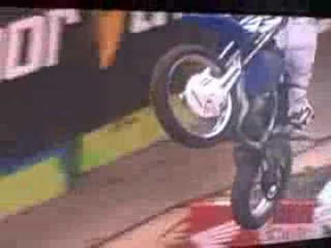 chad reed crash -dv9upcgeBjs
