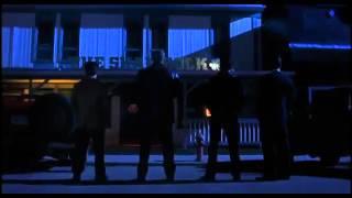Knockaround Guys Trailer