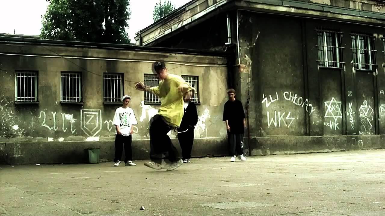 (C-Walk) 4 Crown Way - Minio, Gapa, KaLa, Prissy - Still Ballin