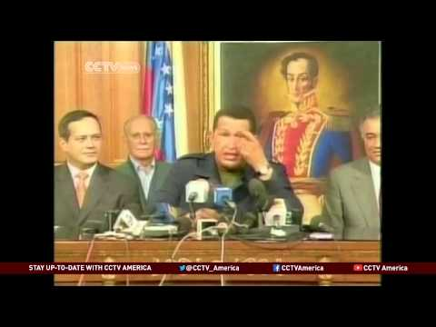 Venezuela Heating Oil Industry  Sending Aid to US and is cheaper  3/19/14