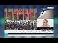 ماذا يحمل تقريرالعفو الدولية عن حرية التعبير في المغرب ؟  - 17:21-2017 / 2 / 23