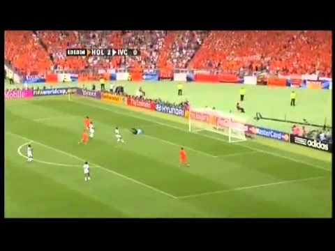 Arjen Robben Goals Skills and Assists -dx6LzMY_jyY