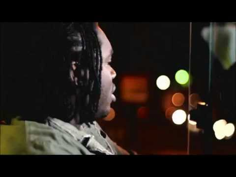 Jah Vinci - My Life & Oh Why (OFFICIAL VIDEO) SEPT 2011 [Notnice/Corey Todd Rec]