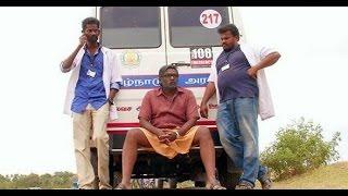 Watch Vijaysethupathi's