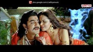 Chakkarakeli Promo Song - Devaraya