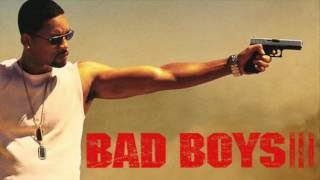 BAD BOYS FOR LIFE (Bad Boys 3) trailer 2018
