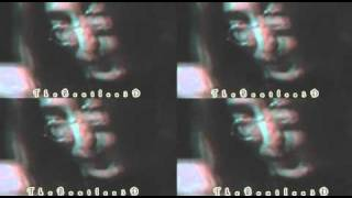 The Beatles - Let It Be-3D-HD Audio....