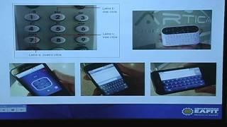 Cómo hacer un programa para televisión digital interactiva (iTV)