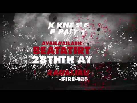 Knife Party - 'Bonfire' - UCtXRolzmkBDmAkTEJiFXohw