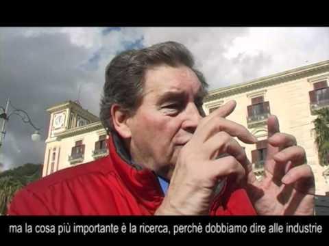 DIO RICICLA IL DIAVOLO BRUCIA - PAUL CONNETT