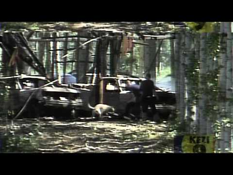 If a Tree Falls ~ Documentary