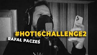 Pacześ - Hot16Challenge2
