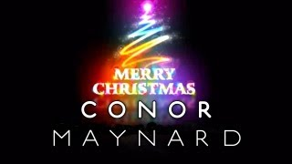 This Christmas - Conor Maynard