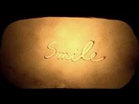 Smile (Video Lirik)