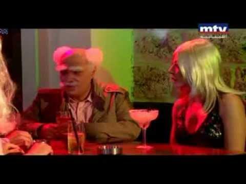 3amo Gaby-mafi metlo 15.3.2012