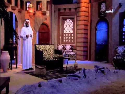 أ.د.#طارق الحبيب_برنامج بيوت النور_الرجال قوامون على النساء_الحلقة9